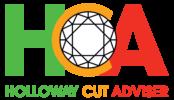 HOLLOWAY CUT ADVISER