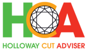 HOLLOWAY CUT ADVISER